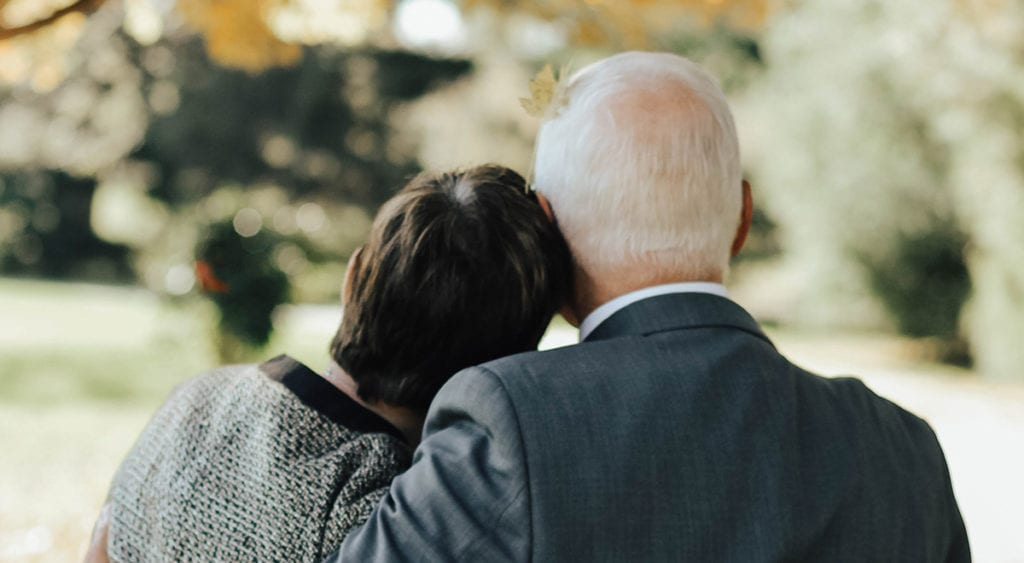 funeral trusts set aside funds for your loved ones